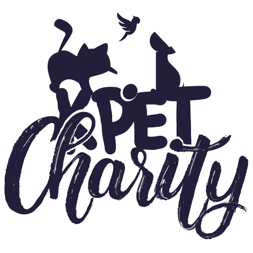 Blankets for Puppies - Kpet Charity